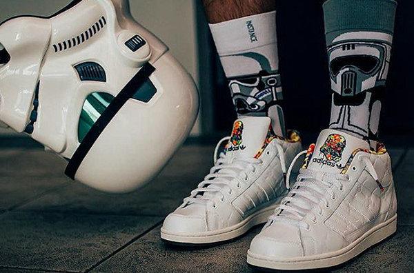 adidas x 星球大战系列-5.jpg