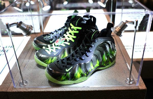 Nike x 通灵男孩系列-1.jpg