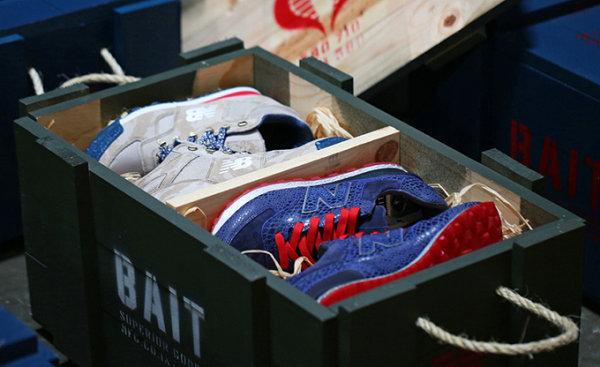 新百伦 x BAIT x 特种部队动漫联名鞋-2.jpg