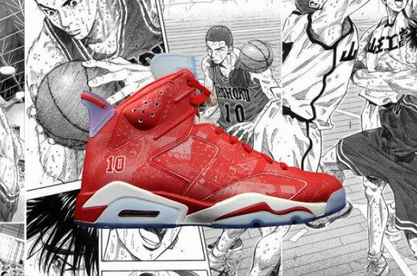 Jordan Brand x 灌篮高手系列-1.jpg