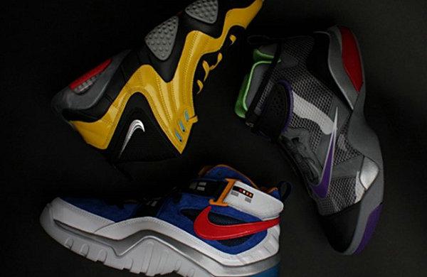 Nike x Transformers 动漫联名鞋-1.jpg