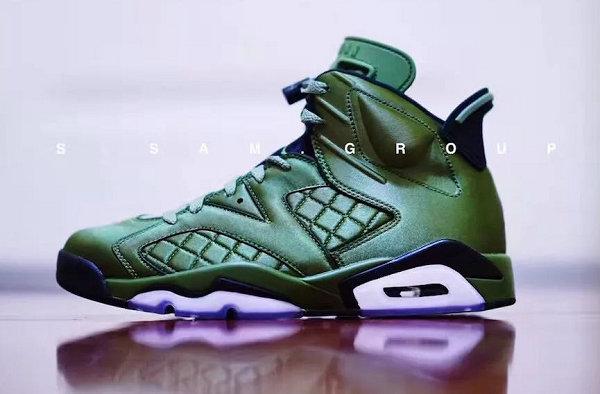AJ6 Flight Jacket 球鞋鞋盒-2c.jpg