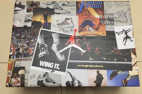 AJ6 Flight Jacket 球鞋鞋盒-1c.jpg