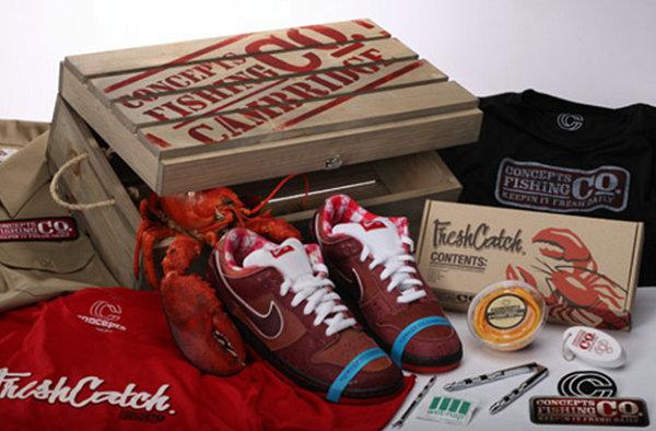 Concepts x Nike SB 龙虾鞋鞋盒-2.jpg