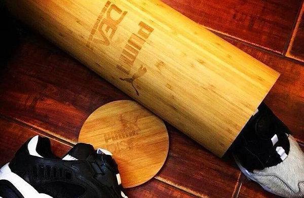 DEAL x PUMA 联名球鞋鞋盒-1.jpg