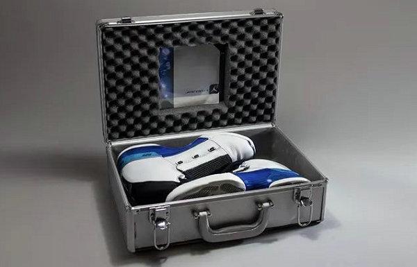 Air Jordan 17 OG 球鞋鞋盒-2.jpg