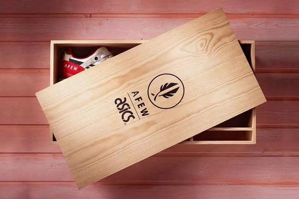 AFEW x 亚瑟士联名球鞋鞋盒-1.jpg