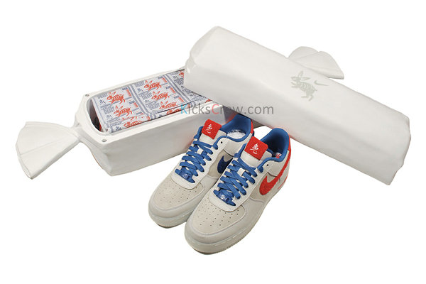 Air Force 1 大白兔奶糖球鞋鞋盒-1.jpg