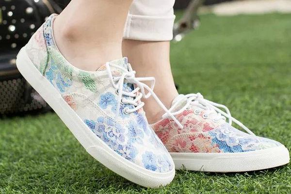 小众潮流帆布鞋品牌Tweak1.jpg