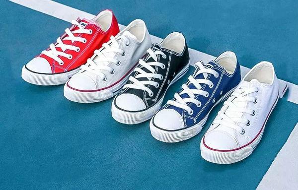 小众潮流帆布鞋品牌Hoz.jpg