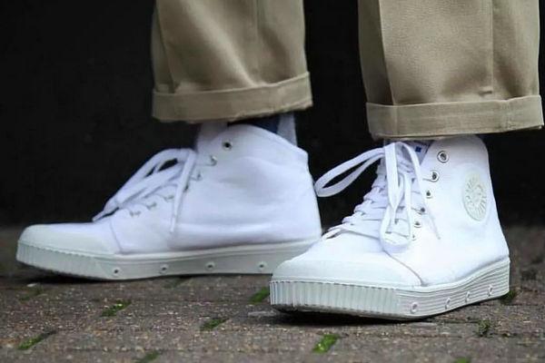 小众潮流帆布鞋品牌Spring Court.jpg