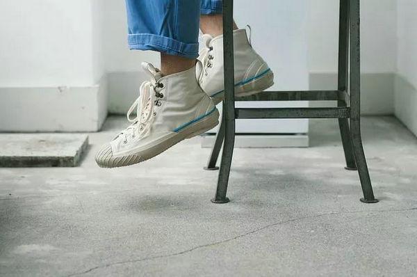 小众潮流帆布鞋品牌The Hill-Side1.jpg