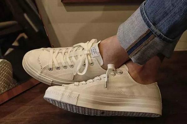 小众潮流帆布鞋品牌foot the coacher1 .jpg
