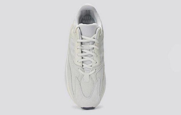 "Yeezy Boost 700 新配色""Analog"" 鞋款2.jpg"