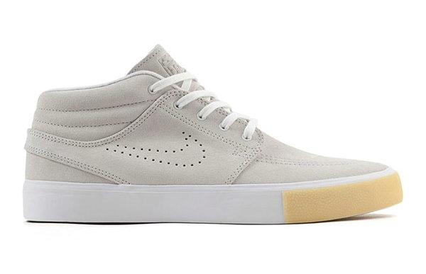 Nike SB 推出 Janoski 签名滑板鞋最新系列,好看、高级又好搭!