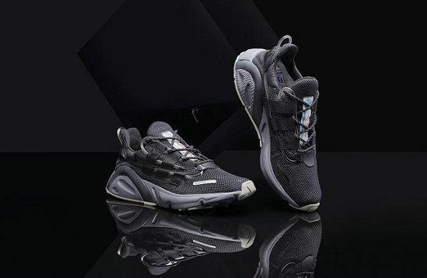 机能黑武士?adidas Lxcon 鞋款 2019 GORE-TEX 亲友限定版曝光