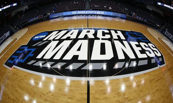 """NCAA 2019""""疯狂三月""""16 强榜单出炉,正式进入淘汰赛"""