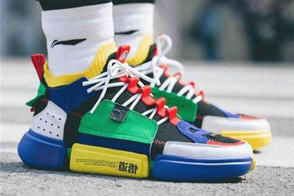年度鞋王2.jpg