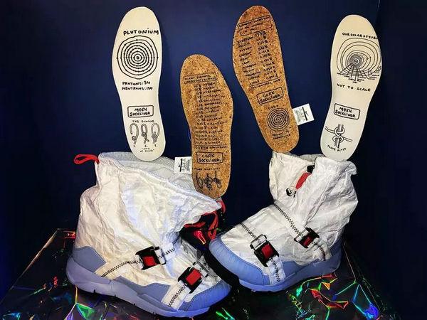 Tom Sachs x Nike Mars Yard Overshoe.jpg