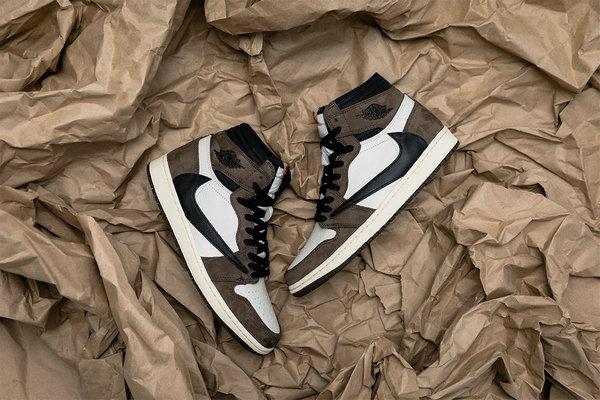 Travis Scott x Air Jordan 1联名鞋款.jpg
