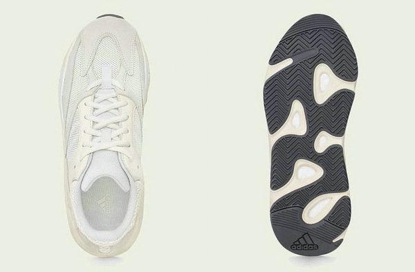 """YEEZY BOOST 700 鞋款""""Analog""""配色1.jpg"""