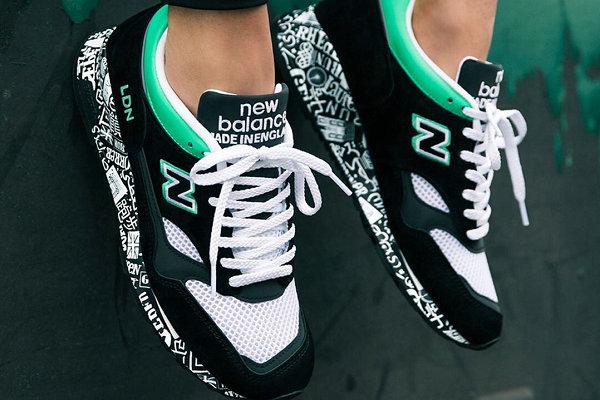 新百伦 x 伦敦马拉松赛联名 M1500 鞋款-2.jpg