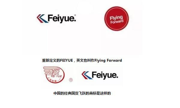 飞跃鞋商标.jpg