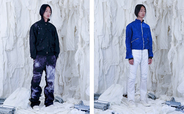 韩国设计师潮牌 HANGHYUK-2.jpg