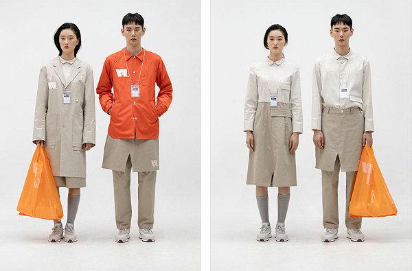 韩国本土潮牌 WORKWORK-1.jpg