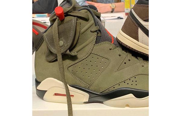 Travis Scott x Air Jordan 6 联名细节曝光-1.jpg