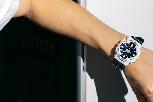 手表潮牌卡西欧-2.jpg