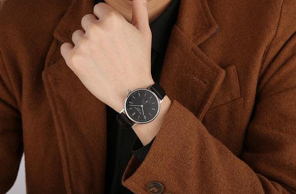 适合年轻人的手表潮牌 Bergmann-1.jpg