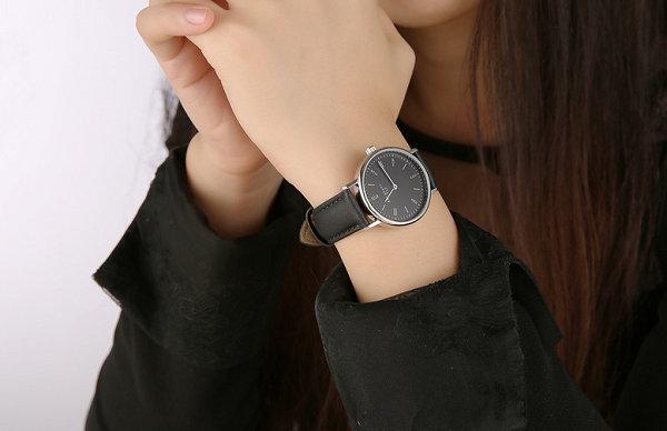 适合年轻人的手表潮牌 Bergmann-2.jpg