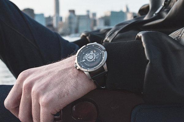 手表潮牌 Lee 手表-1.jpg