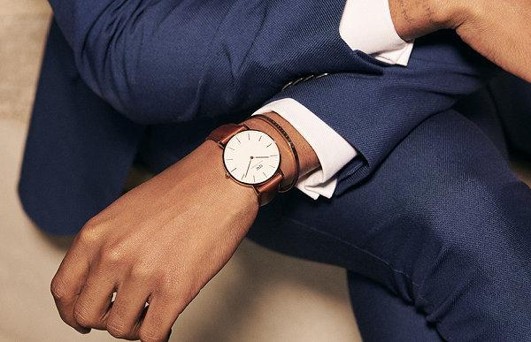 手表潮牌DW-2.jpg