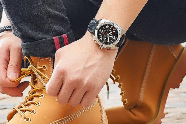 手表潮牌Timberland 户外手表-1.jpg