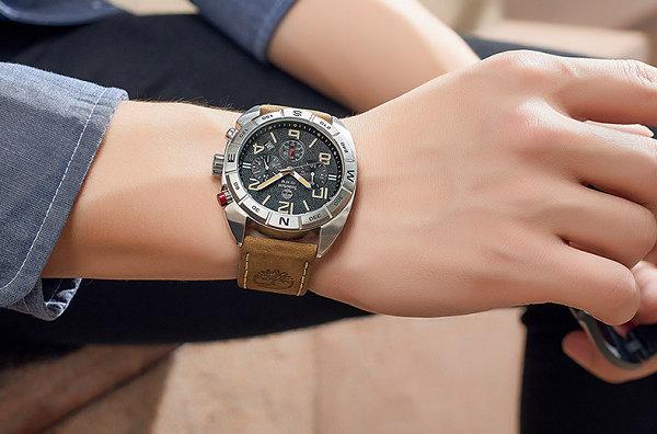 手表潮牌Timberland 户外手表-2.jpg