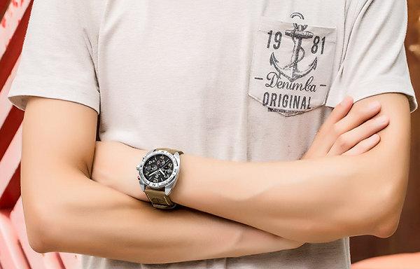 适合年轻人的手表潮牌-3.jpg