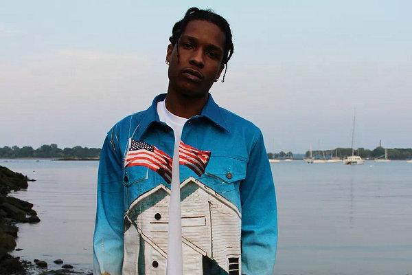 A$AP Rocky 为 Raf Simons 带货.jpg