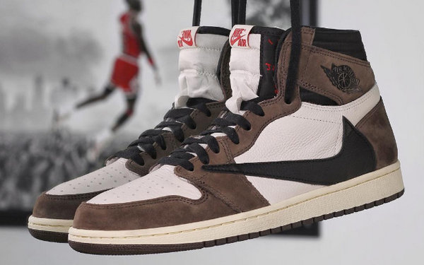 Travis Scott  x Air Jordan 1 High OG TS SP反钩.jpg