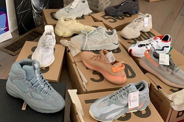 阿迪达斯椰子鞋-6.jpg