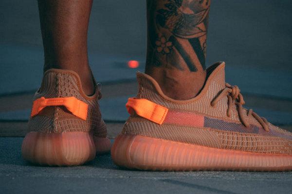 阿迪达斯椰子鞋-4.jpg