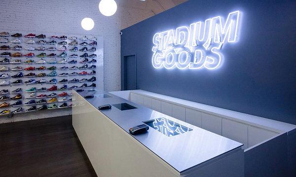 Stadium Goods 实体店铺.jpg