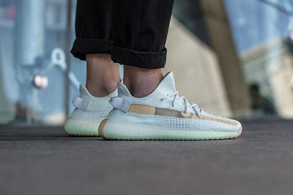 阿迪达斯椰子鞋-7.jpg