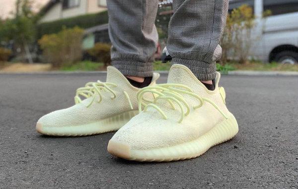阿迪达斯椰子鞋-5.jpg