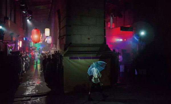 Cyberpunk风格.jpg