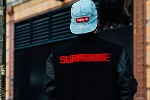 supreme-1.jpg
