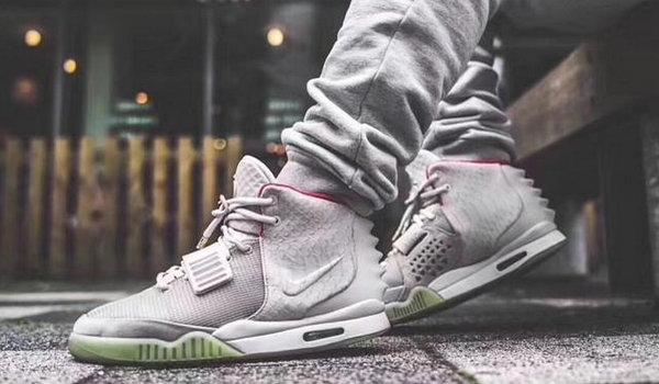 Nike椰子鞋.jpg