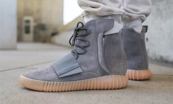 "adidas Yeezy Boost 750 OG ""Light Grey"".jpg"
