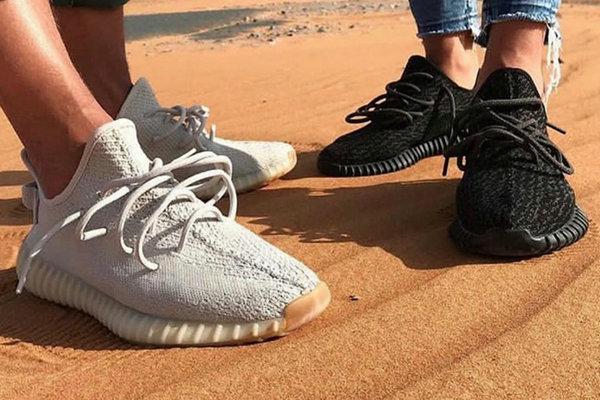 一双正品椰子鞋多少钱1.jpg